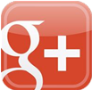 Google Plus de GS Elec