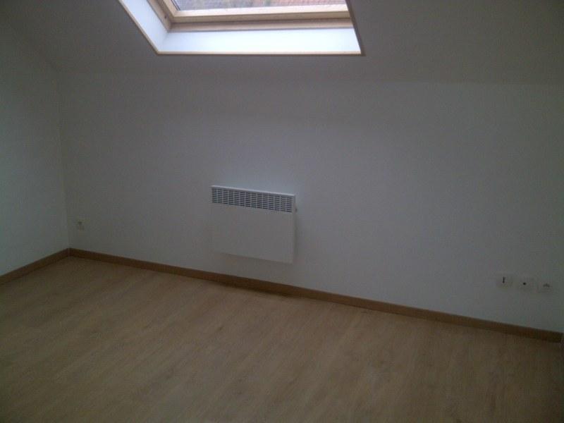 installation de votre chauffage lectrique sur lens h nin beaumont dans le pas de calais 62. Black Bedroom Furniture Sets. Home Design Ideas
