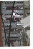 Installation électrique à Béthune