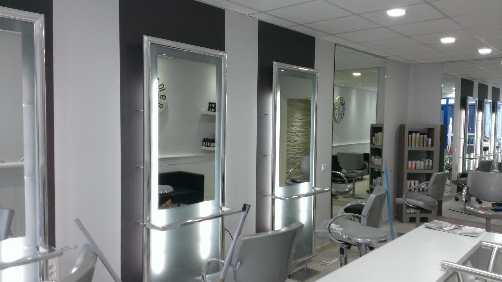 installation lectrique electricien sur lens h nin beaumont dans le pas de calais 62. Black Bedroom Furniture Sets. Home Design Ideas